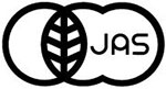 Organic Tea - Japanese Organic Regulation