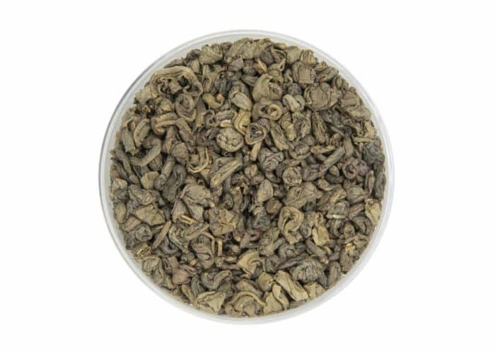 Organic-Gunpowder-Traditional